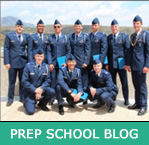 Prep School Blog