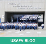 USAFA Blog - All Classes